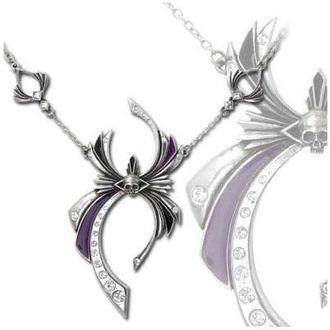 necklace Incy Winco Forme - ALCHEMY GOTHIC, ALCHEMY GOTHIC