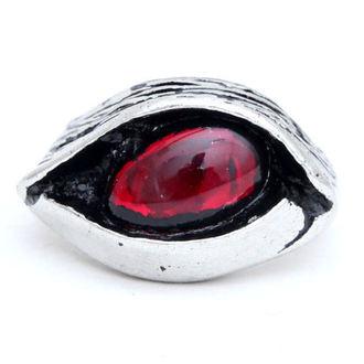 ring Eye Of The Devil - ALCHEMY GOTHIC