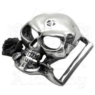 buckle The Alchemist ALCHEMY GOTHIC, ALCHEMY GOTHIC