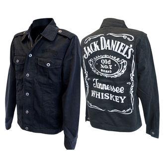 jacket men spring/autumn Jack Daniels - JK623005JDS