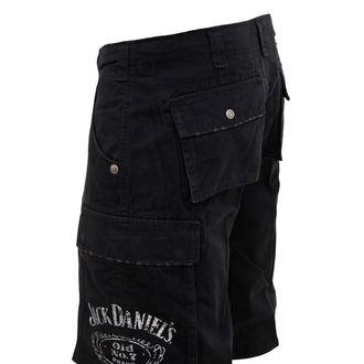 shorts men Jack Daniels - SH623016JDS
