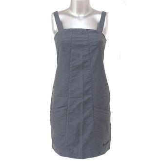 dress women FUNSTORM - Groote, FUNSTORM