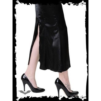 dress women QUEEN OF DARKNESS -DR1-112/08