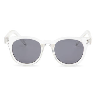 Sunglasses  VANS - WELBORN SHADES TRANSLUCENT, VANS