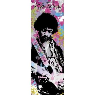 poster - JIMI HENDRIX - DP0244, GB posters, Jimi Hendrix