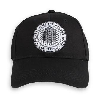 Cap Bring MeThe Horizon - Sempiternal - ROCK OFF, ROCK OFF, Bring Me The Horizon