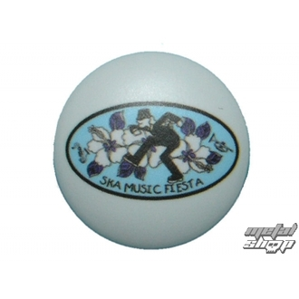 badge small  - SKA 16 (003)