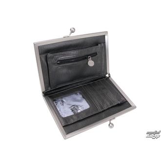 wallet EMILY THE STRANGE, EMILY THE STRANGE