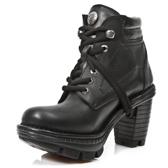 high heels women's - ITALI NOMADA NEOTRAIL - NEW ROCK, NEW ROCK