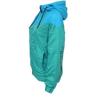 spring/fall jacket women's - Retro W - MEATFLY - Retro W, MEATFLY