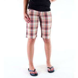 shorts women MEATFLY - Ella, MEATFLY