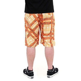 swimsuits men -shorts- MEATFLY - Basic, MEATFLY