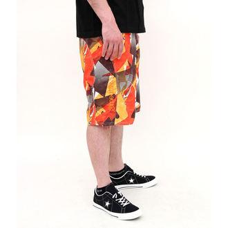 swimsuits men -shorts- MEATFLY - Basic - F