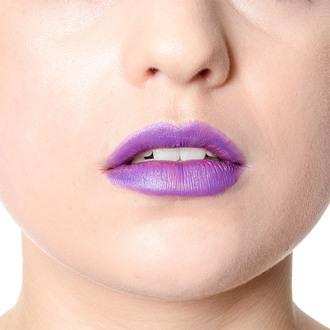 Lipstick MANIC PANIC - Electric Amethyst, MANIC PANIC