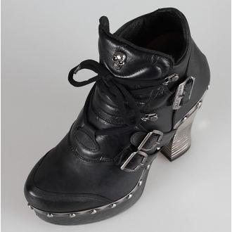high heels women's - NEW ROCK - M.Z010-C1
