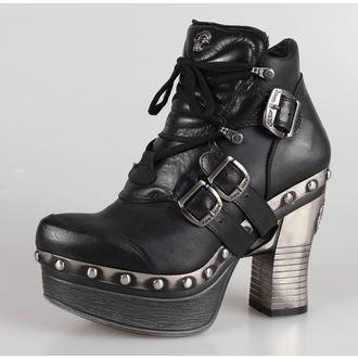 high heels women's - NEW ROCK, NEW ROCK