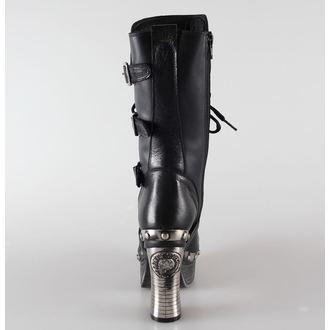 high heels women's - NEW ROCK - M.Z006-C5