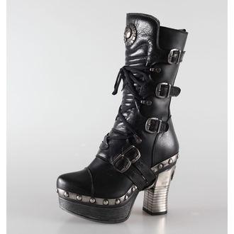 high heels women's - Z006-C5 - NEW ROCK - M.Z006-C5