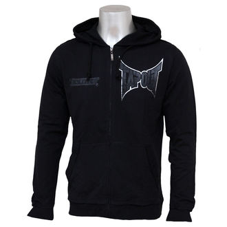 hoodie men's - Fierce - TAPOUT, TAPOUT