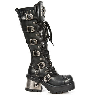 high heels women's - 1030-S1 - NEW ROCK - M.1030-S1