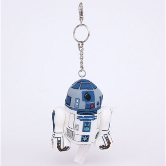pendant Star Wars - R2D2 - 741018