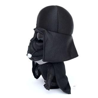 puppy toy Star Wars - Darth Vader - 741023
