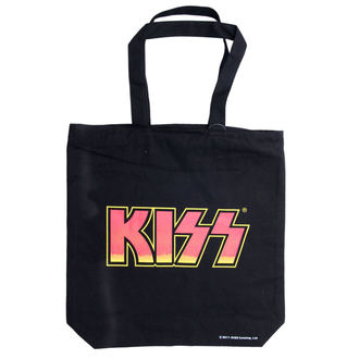 bag KISS - KISSTOTE01, ROCK OFF, Kiss