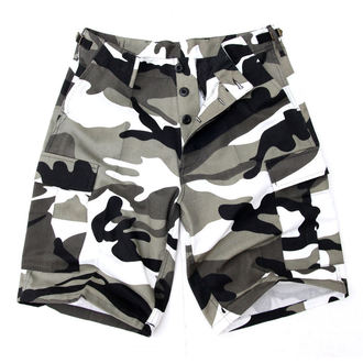 shorts men US BDU - METRO 200800_METRO