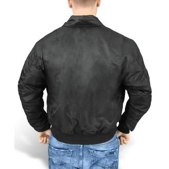 jacket SURPLUS - BOMBER M1b - 20-3506-03