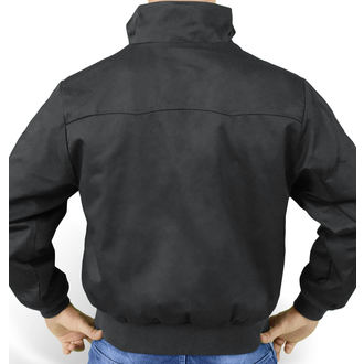 spring/fall jacket men's - HARRINGTON - SURPLUS - 20-3515-03