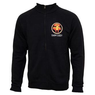 sweatshirt (no hood) men's Thin Lizzy - Johnny The Fox - PLASTIC HEAD, PLASTIC HEAD, Thin Lizzy