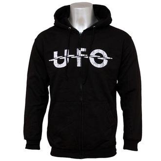 hoodie men's Ufo - Vintage Logo - PLASTIC HEAD
