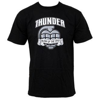 t-shirt street men's - Blow Up - THUNDER, THUNDER