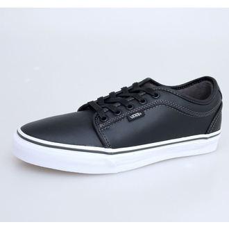 low sneakers men's - Chukka Low - VANS, VANS