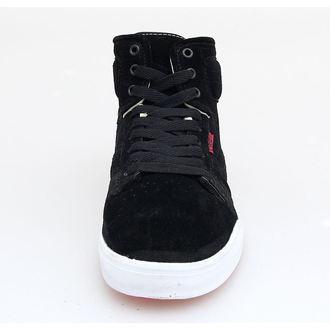 high sneakers men's - Effect - OSIRIS, OSIRIS