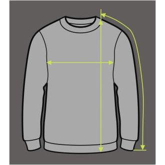sweater men's Horsefeathers - Backwards, HORSEFEATHERS