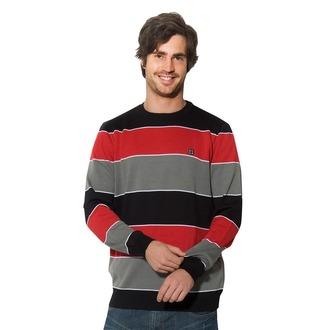 sweater men's Horsefeathers - Brasco, HORSEFEATHERS