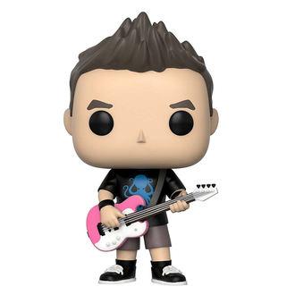 Caricature figure Blink 182 - POP! - Mark Hoppus, POP, Blink 182