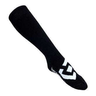 socks -sock SNB- Horsefeathers - Lobby Snow, HORSEFEATHERS