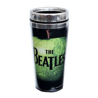 cup thermal Beatles - ROCK OFF , ROCK OFF, Beatles
