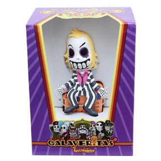 figurine Calaveritas Mexican - Day Of The Dead Figure - Phantasm - MDD12506