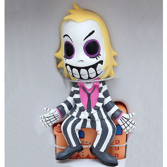 figurine Calaveritas Mexican - Day Of The Dead Figure - Phantasm