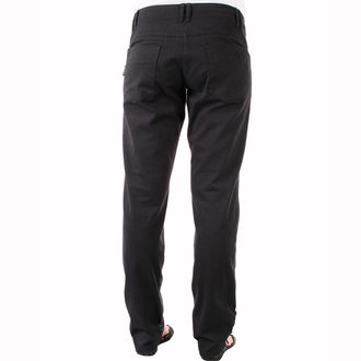 pants women FUNSTORM - Nith - 20 dark gray