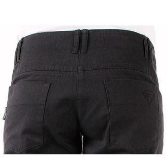 pants women FUNSTORM - Nith - 20 dark gray