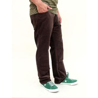 pants men FUNSTORM - Lanark, FUNSTORM