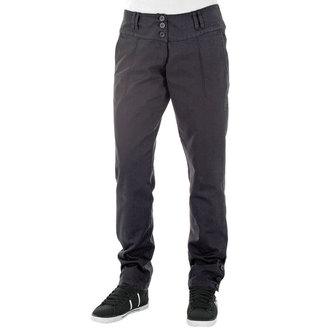 pants women FUNSTORM - Nith - 21 black