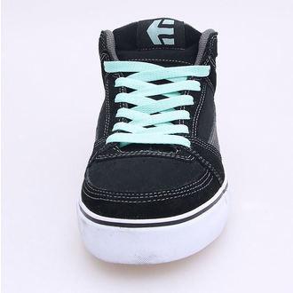high sneakers men's - RVM - ETNIES, ETNIES