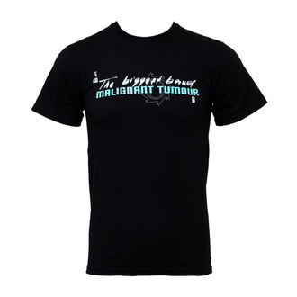 t-shirt men Malignant Tumour, NNM, Malignant Tumour