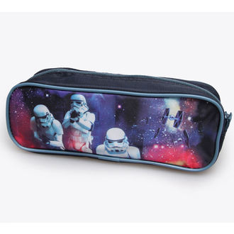 pencil case Star Wars  - SW12069