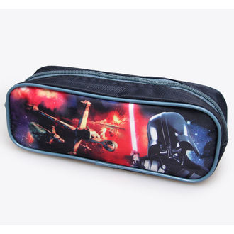 pencil case Star Wars